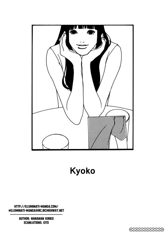 Itaitashii Love 17 Page 1