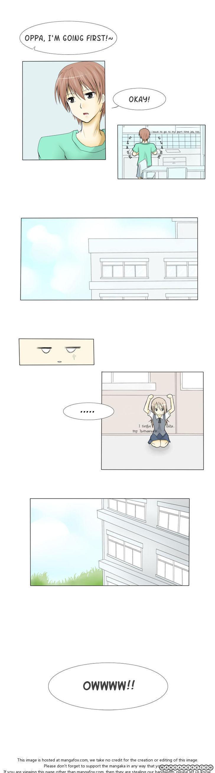 Laika 1 Page 2