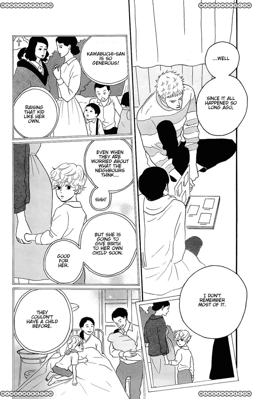 Sakamichi no Apollon 12 Page 2