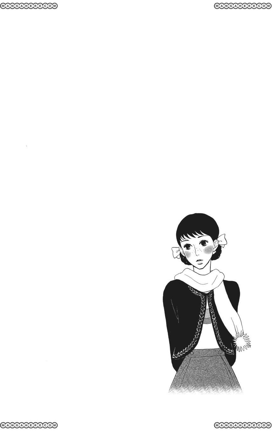 Sakamichi no Apollon 28 Page 2