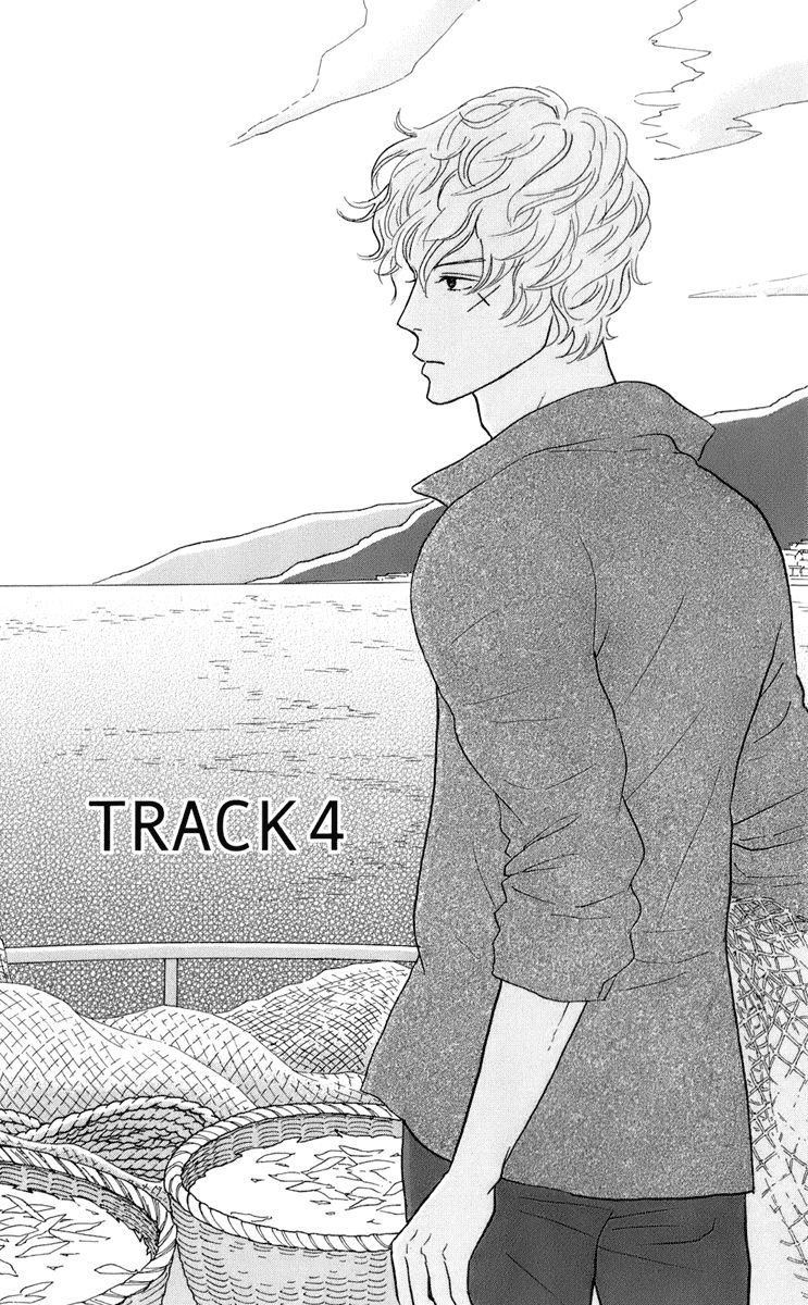 Sakamichi no Apollon 49 Page 2