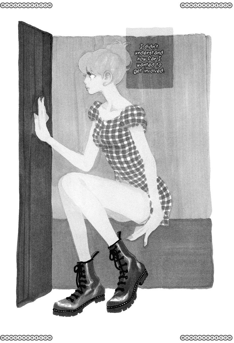 And (Okazaki Mari) 4 Page 2