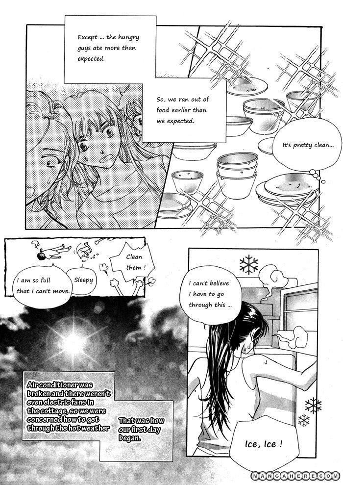 Shiwhamong 2 Page 1