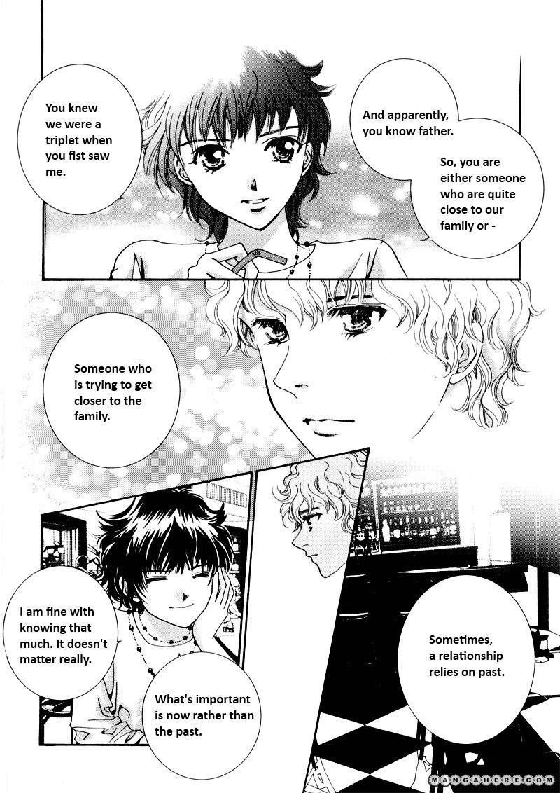Shiwhamong 7 Page 1