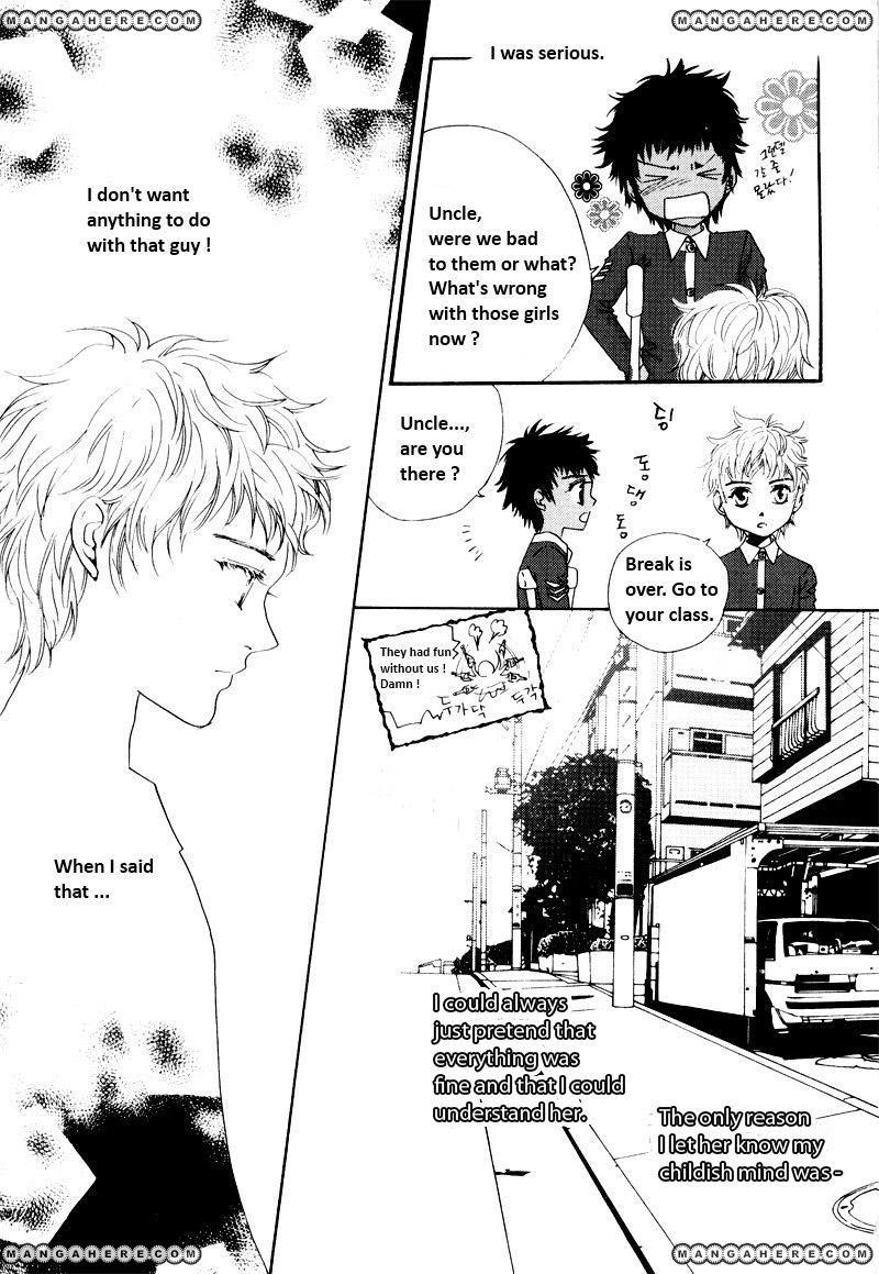 Shiwhamong 9 Page 2