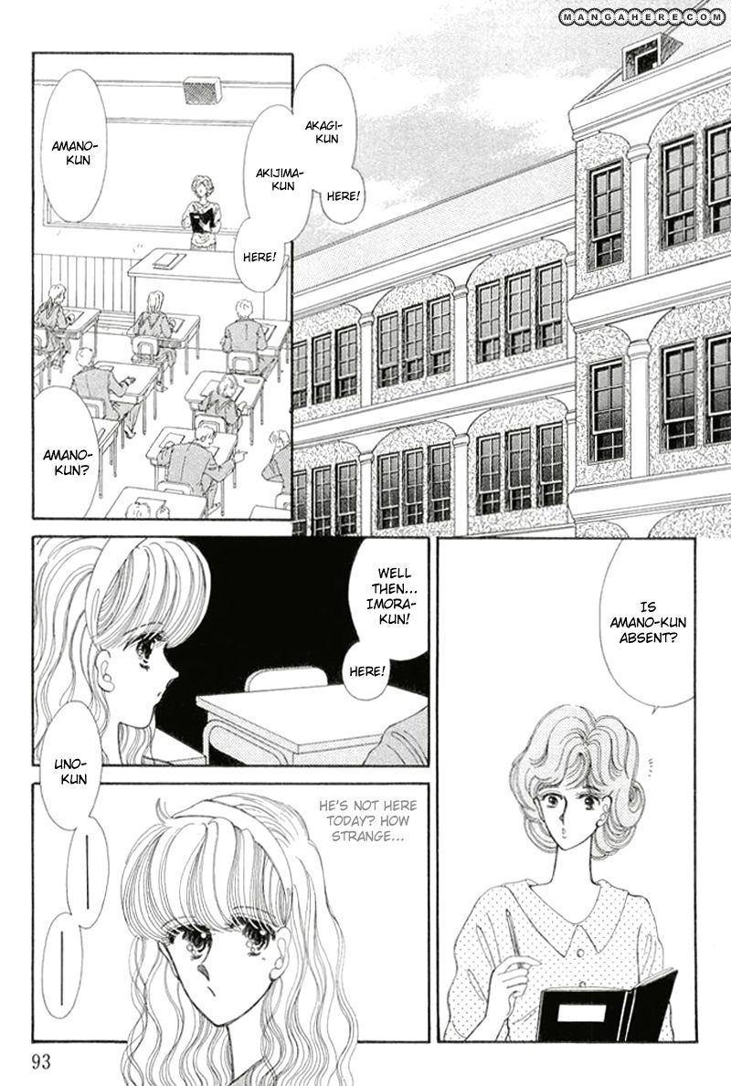 Aries 9 Page 2