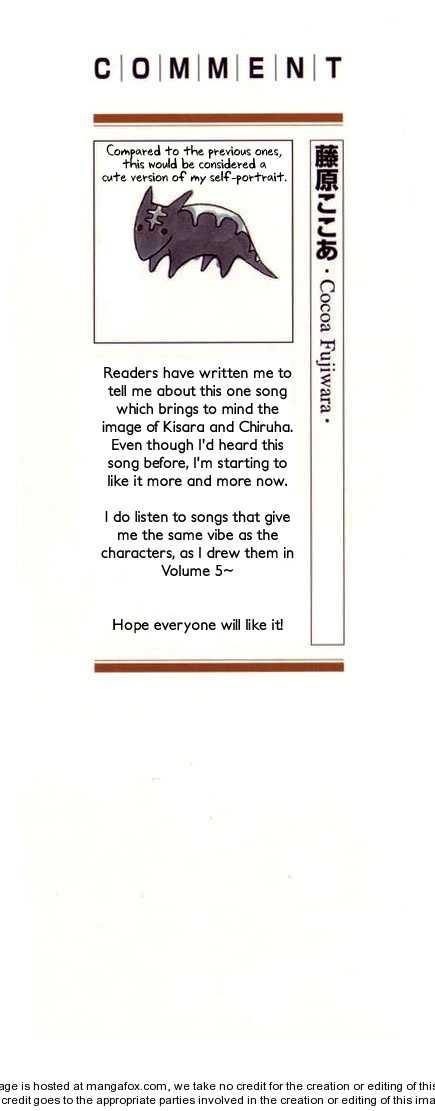 Dear 20 Page 2