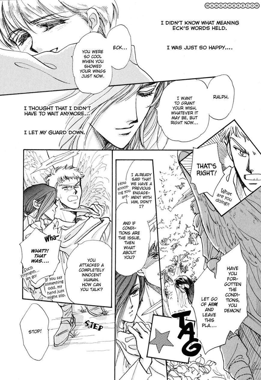 Vartrag Tale 3 Page 3