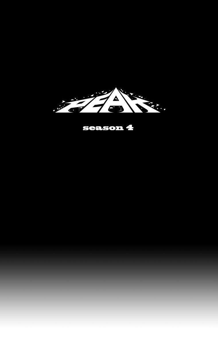 Peak (Im Gang-hyeok) 52 Page 3