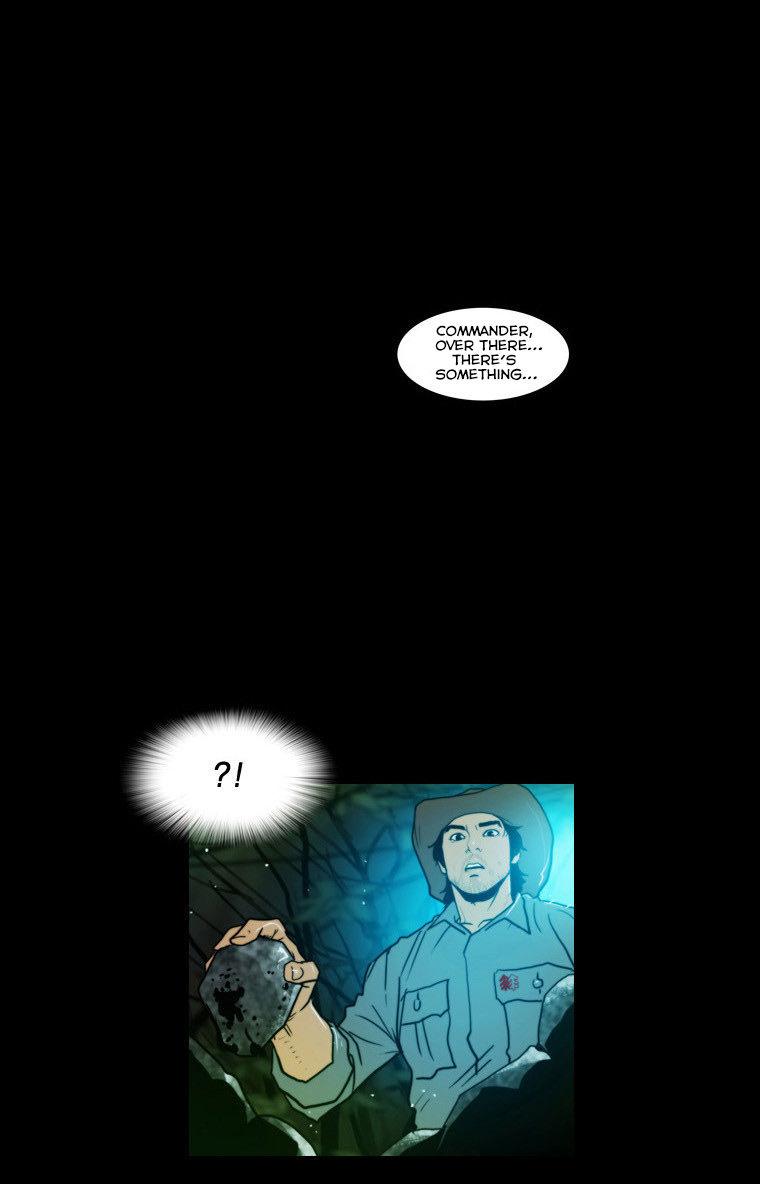 Peak (Im Gang-hyeok) 65 Page 2