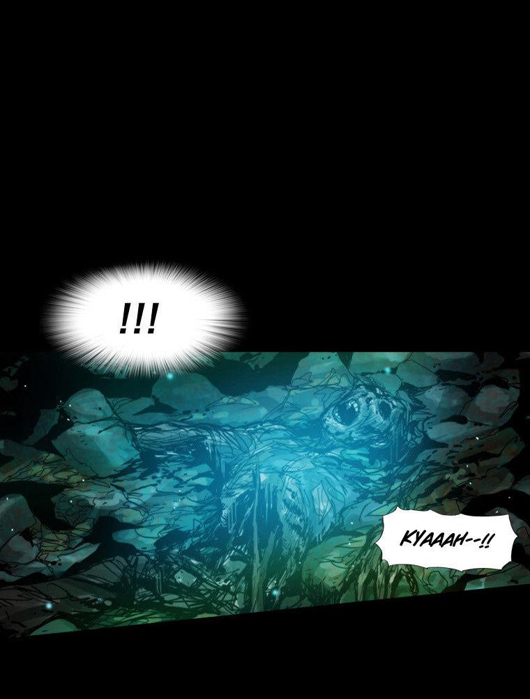 Peak (Im Gang-hyeok) 65 Page 3