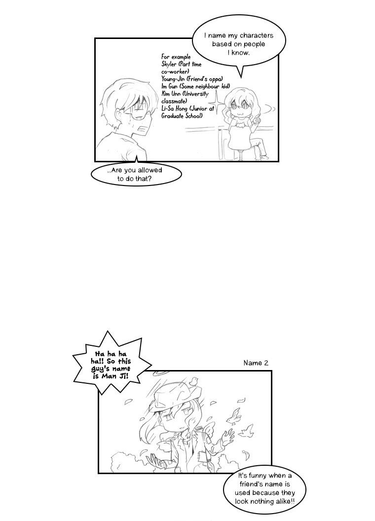 Layers Anarchy 20.5 Page 4