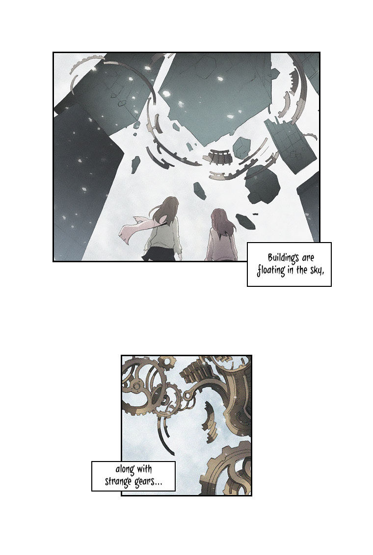 Layers Anarchy 33 Page 2