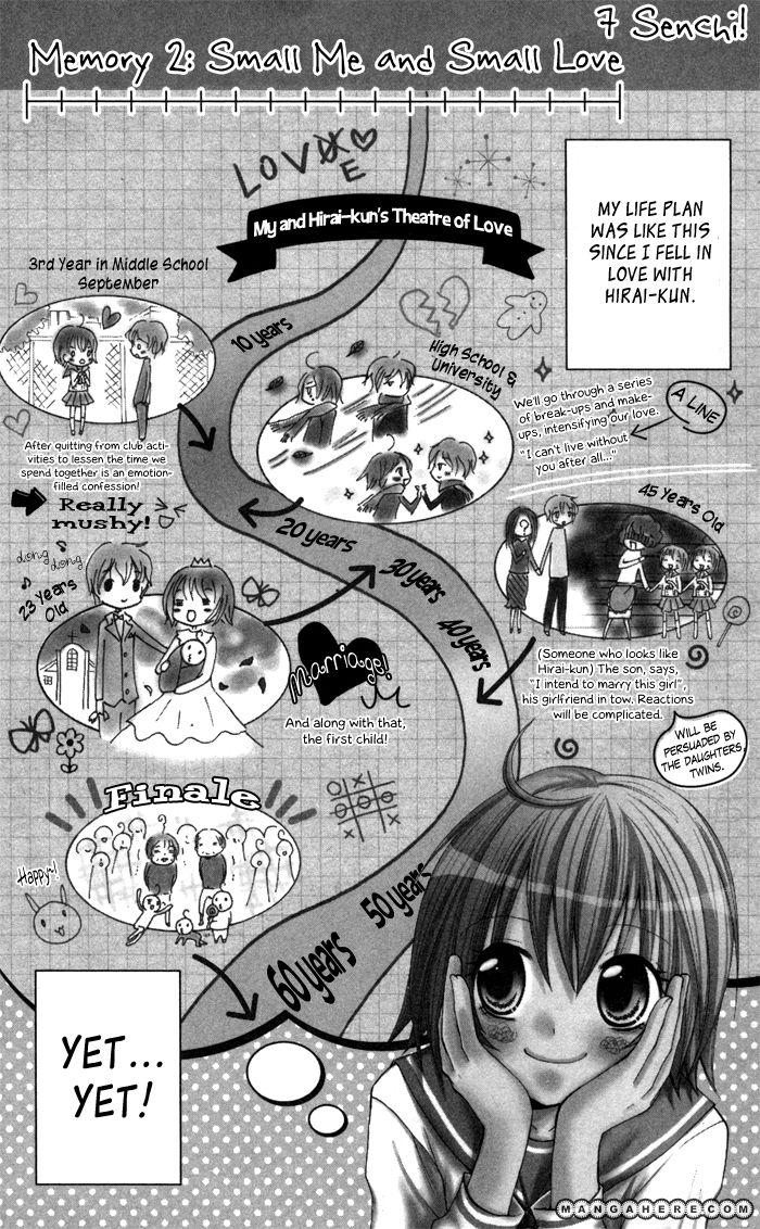 7 Senchi! 2 Page 2