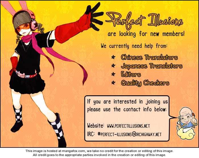 Nadeshiko Club 36 Page 2