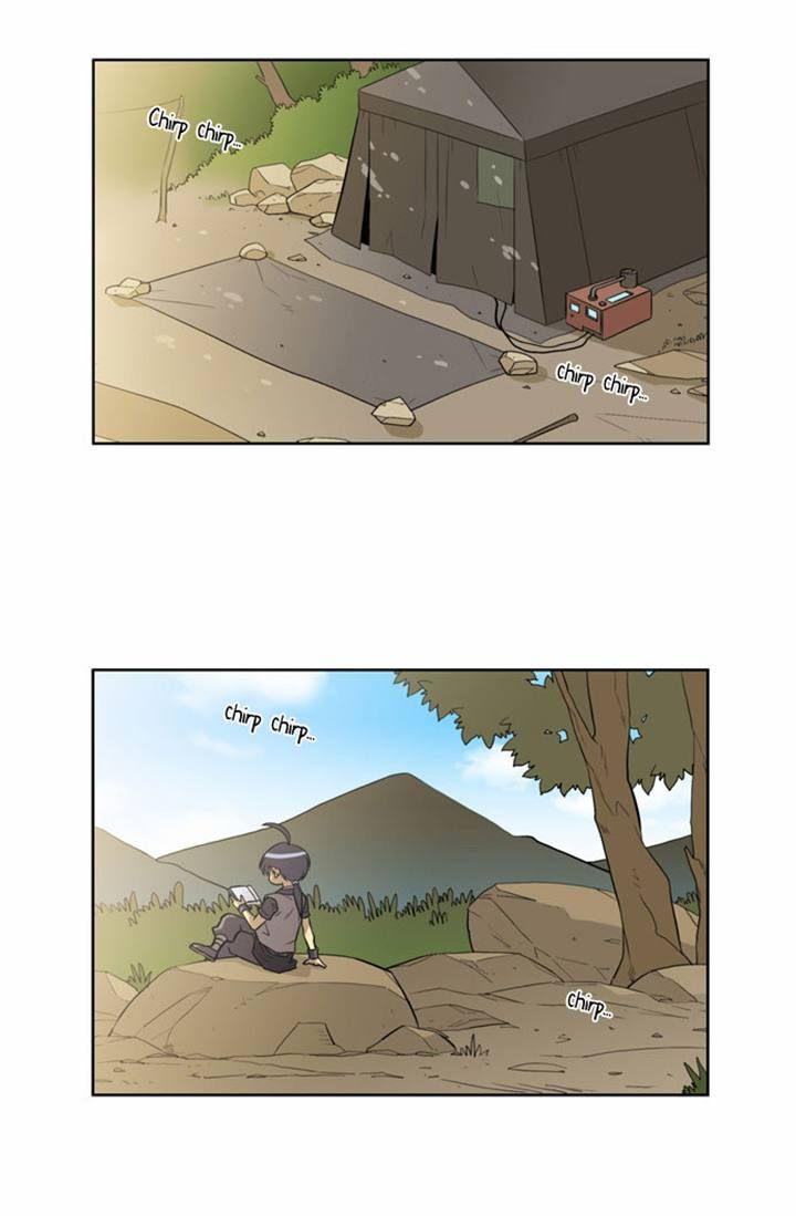 City of Dead Sorcerer 62 Page 2