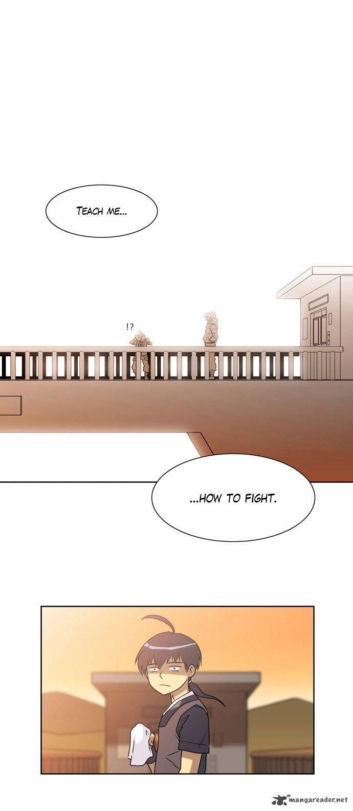 City of Dead Sorcerer 63 Page 2
