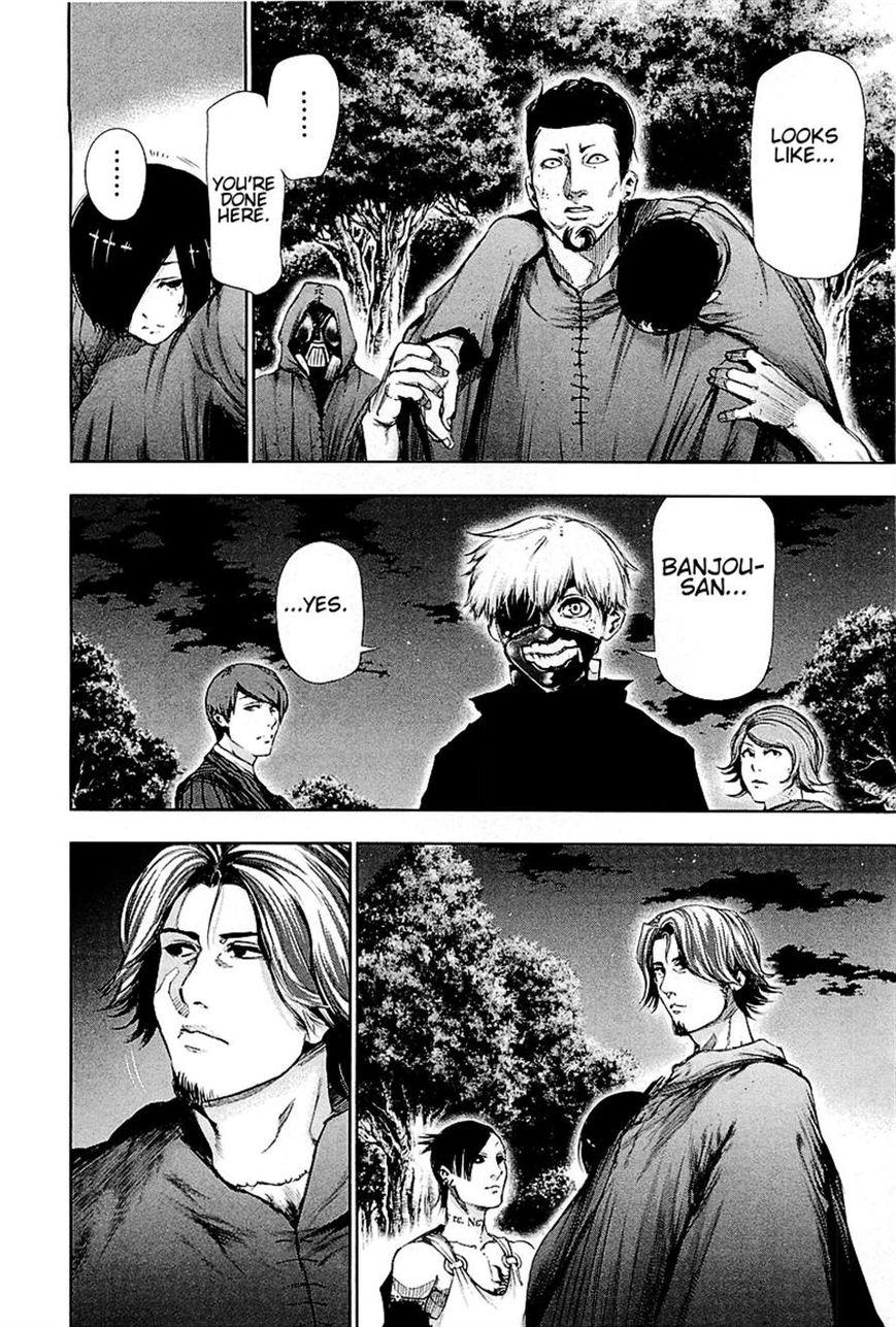 Toukyou Kushu 79 Page 2