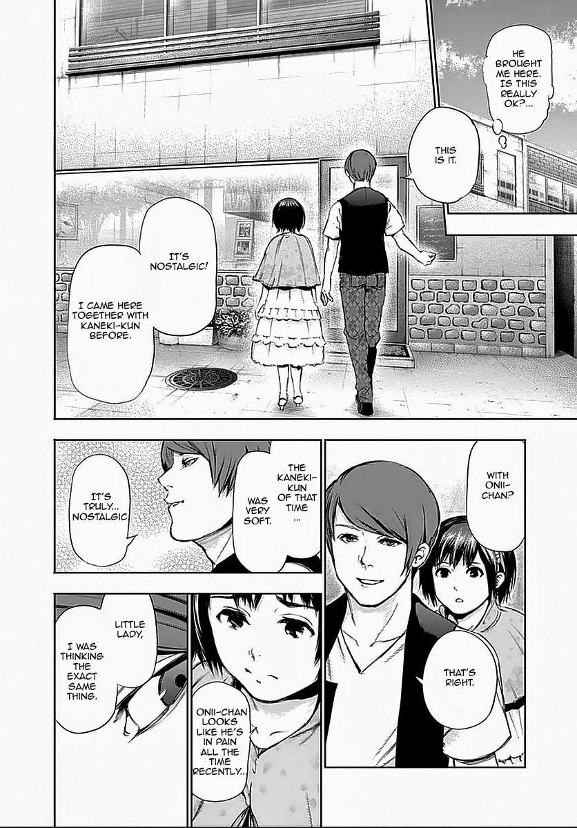 Toukyou Kushu 114 Page 2