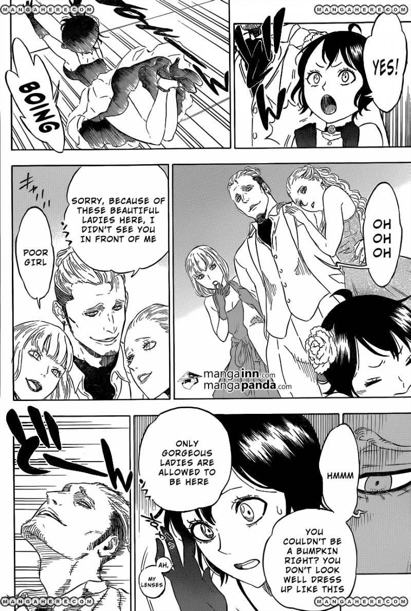 Hungry Joker 18 Page 4