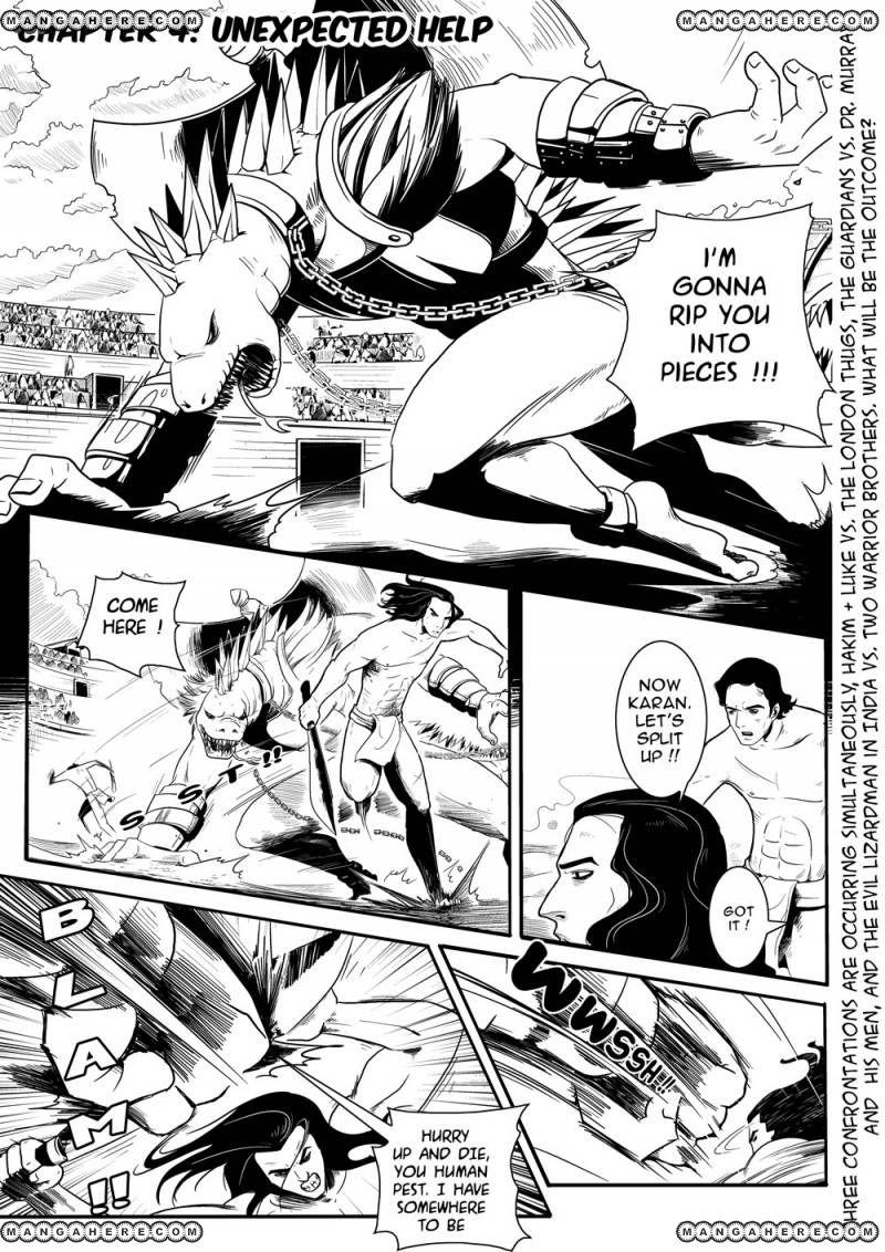 Jinn 4 Page 2