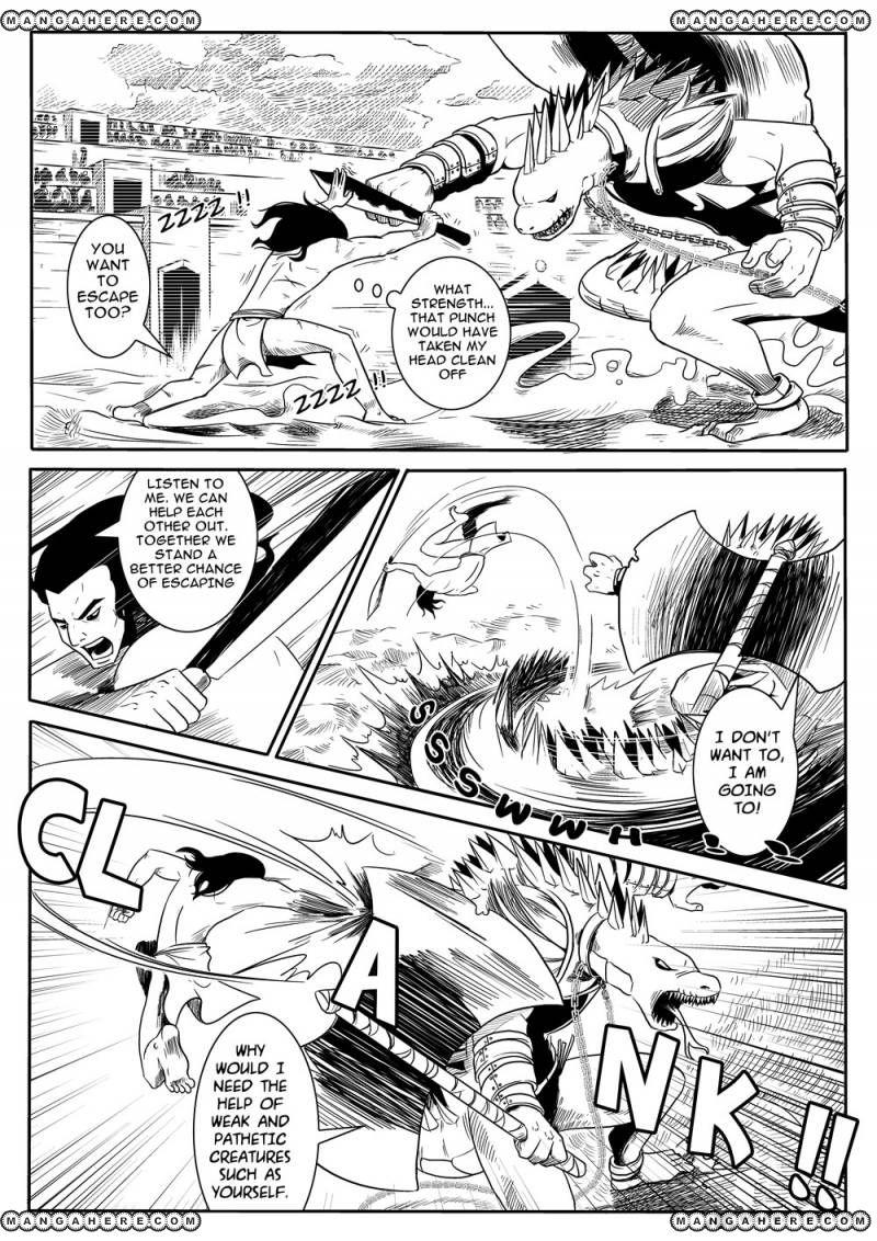 Jinn 4 Page 3
