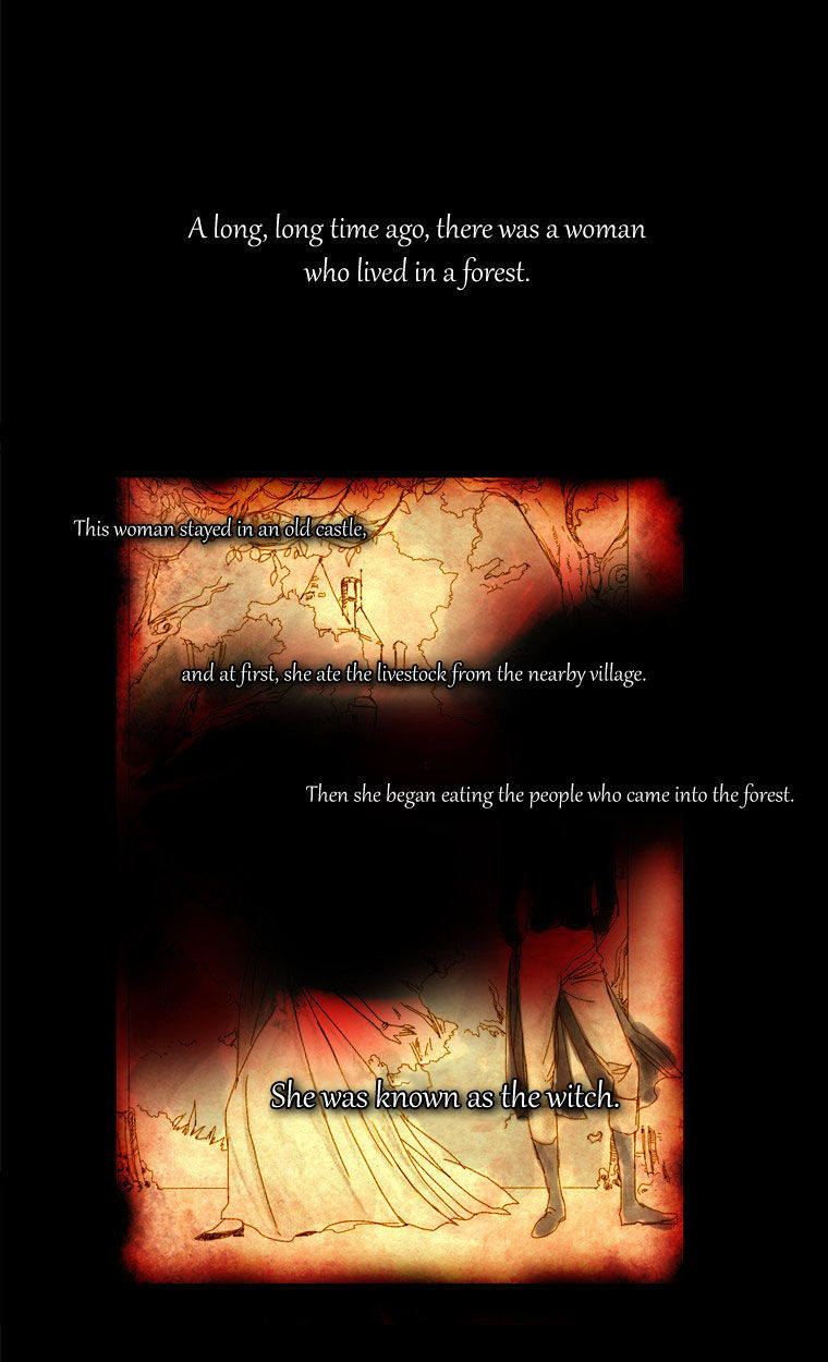 The Pale Horse 10 Page 2