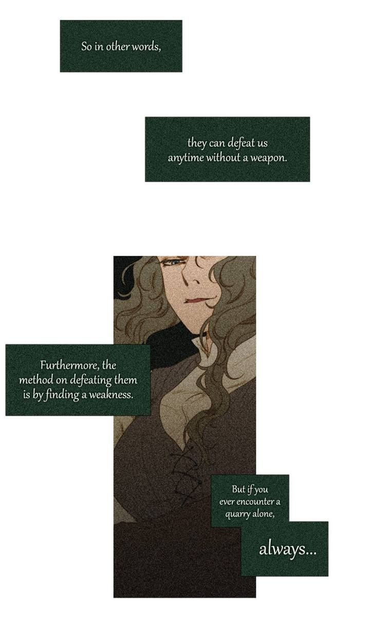 The Pale Horse 21.1 Page 2