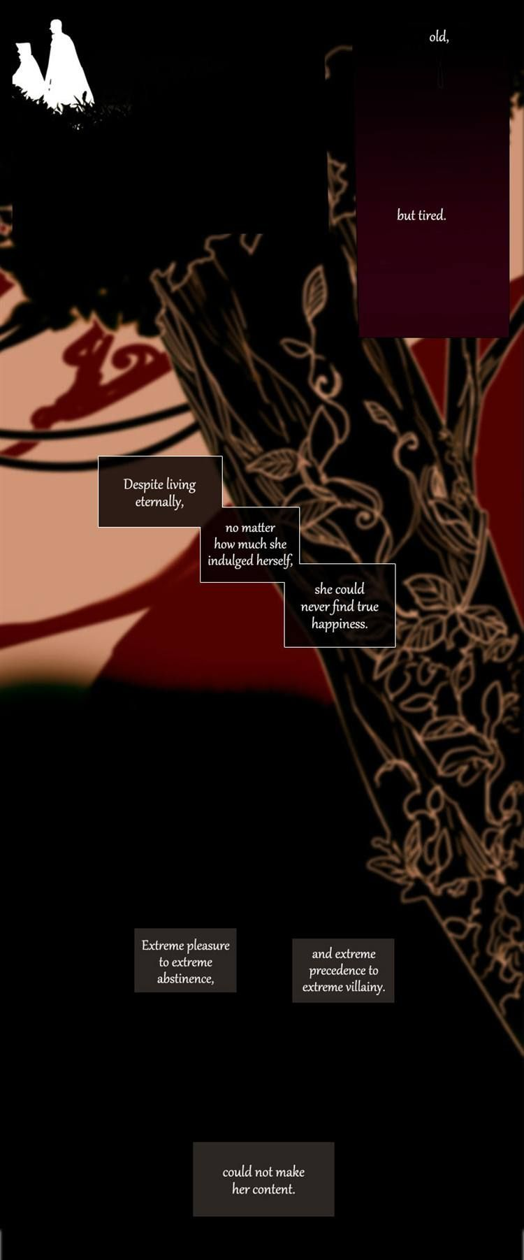 The Pale Horse 25 Page 2