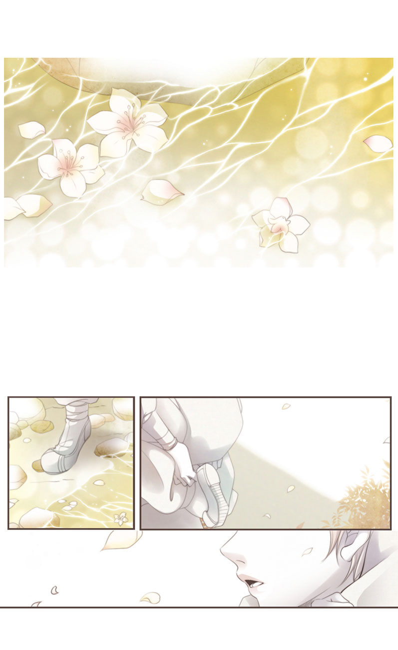 Twelve Nights 0.2 Page 2