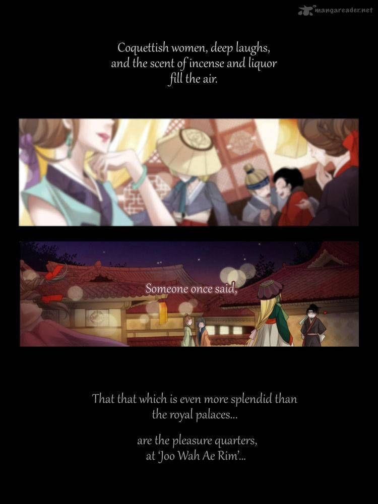 Twelve Nights 0.3 Page 2