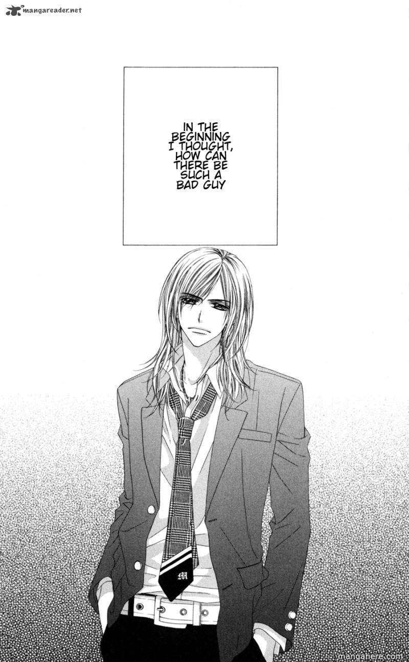 Kyou, Koi wo Hajimemasu 70 Page 3