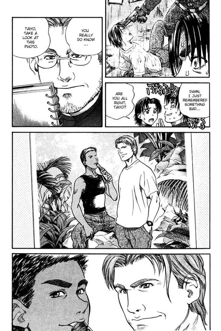 IO 37 Page 3