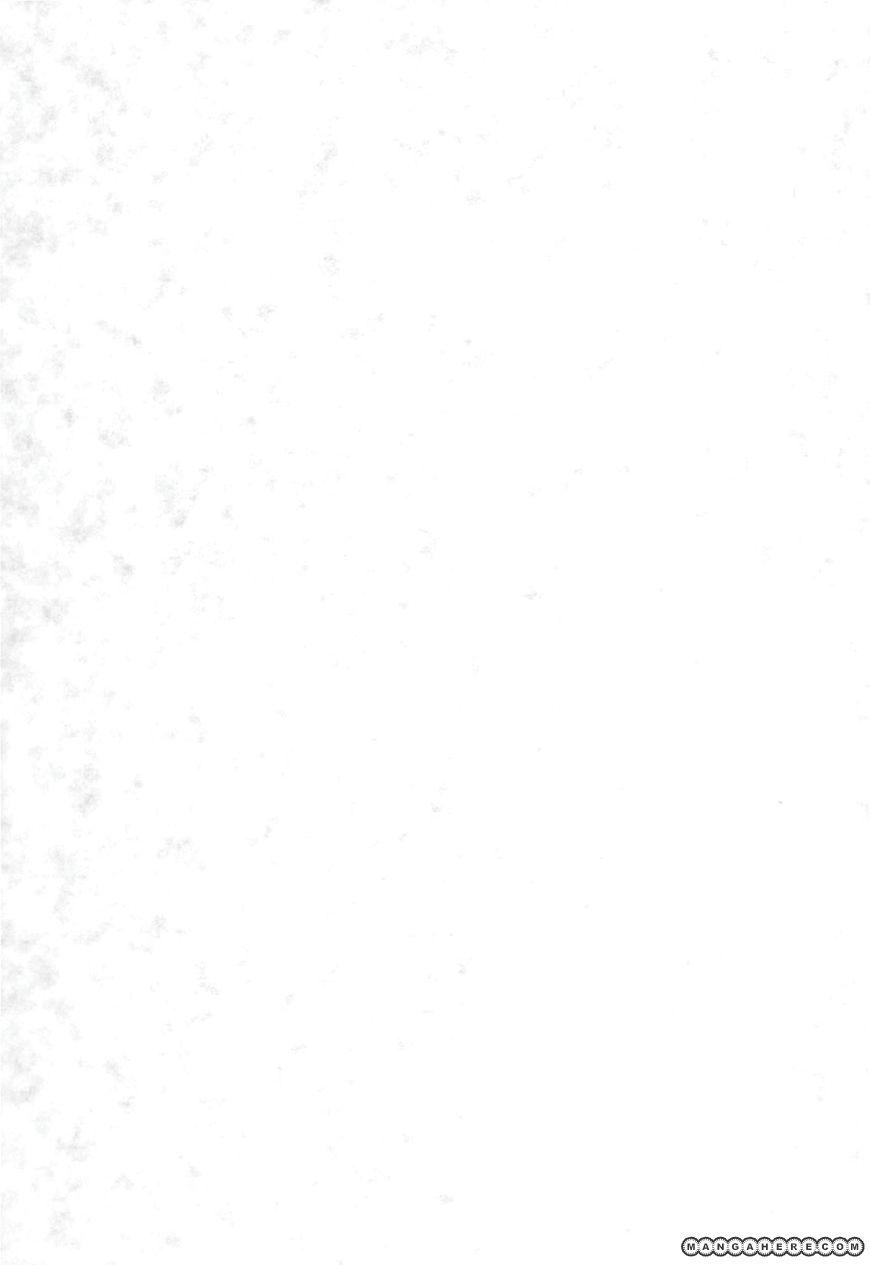 Yuri Yuri (Doujinshi) 5.5 Page 2