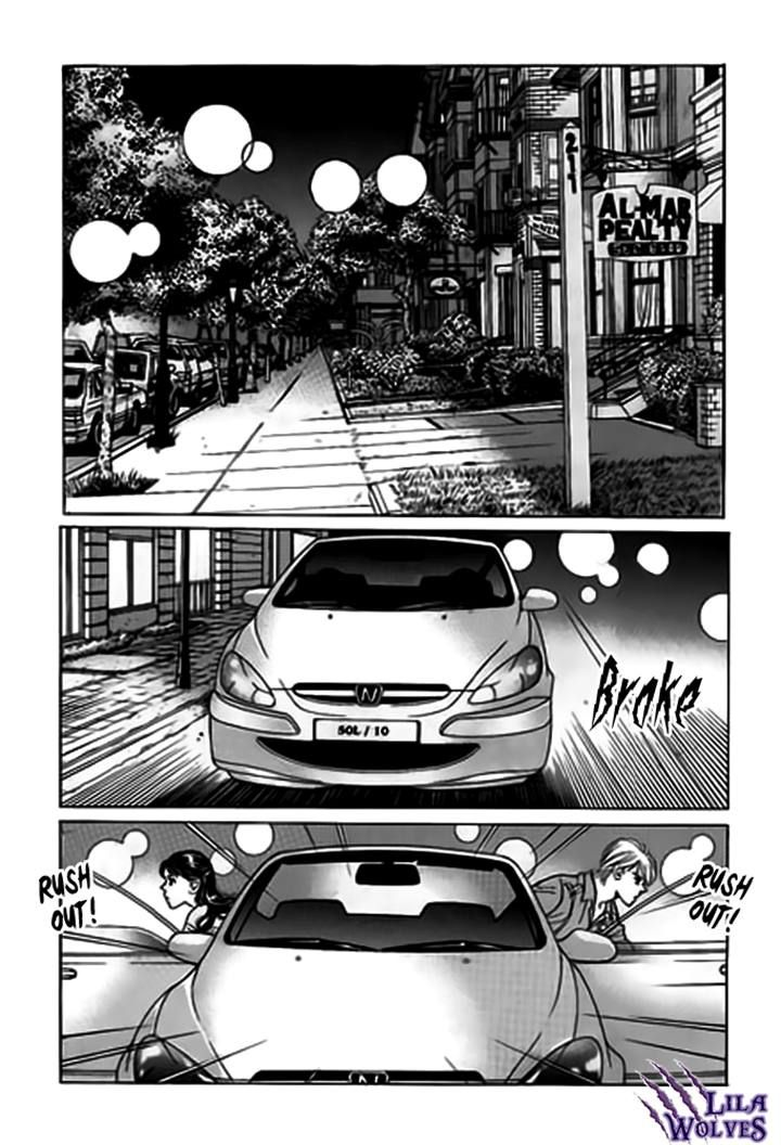Full House II 7 Page 2