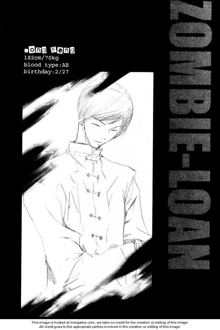 Zombie-Loan 55 Page 4