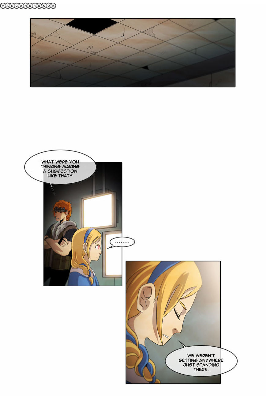 Gepetto 40 Page 2