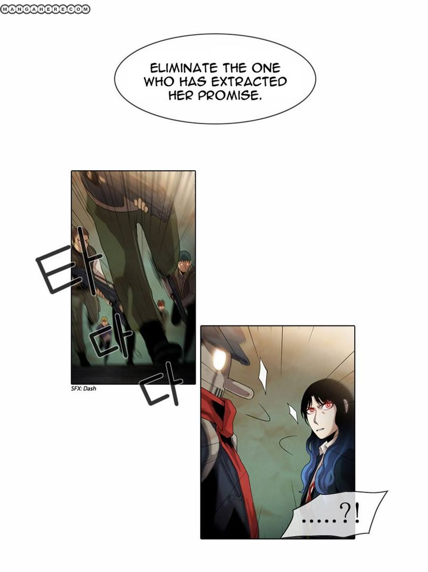Gepetto 57 Page 2