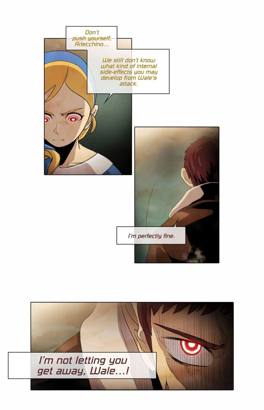 Gepetto 61 Page 1