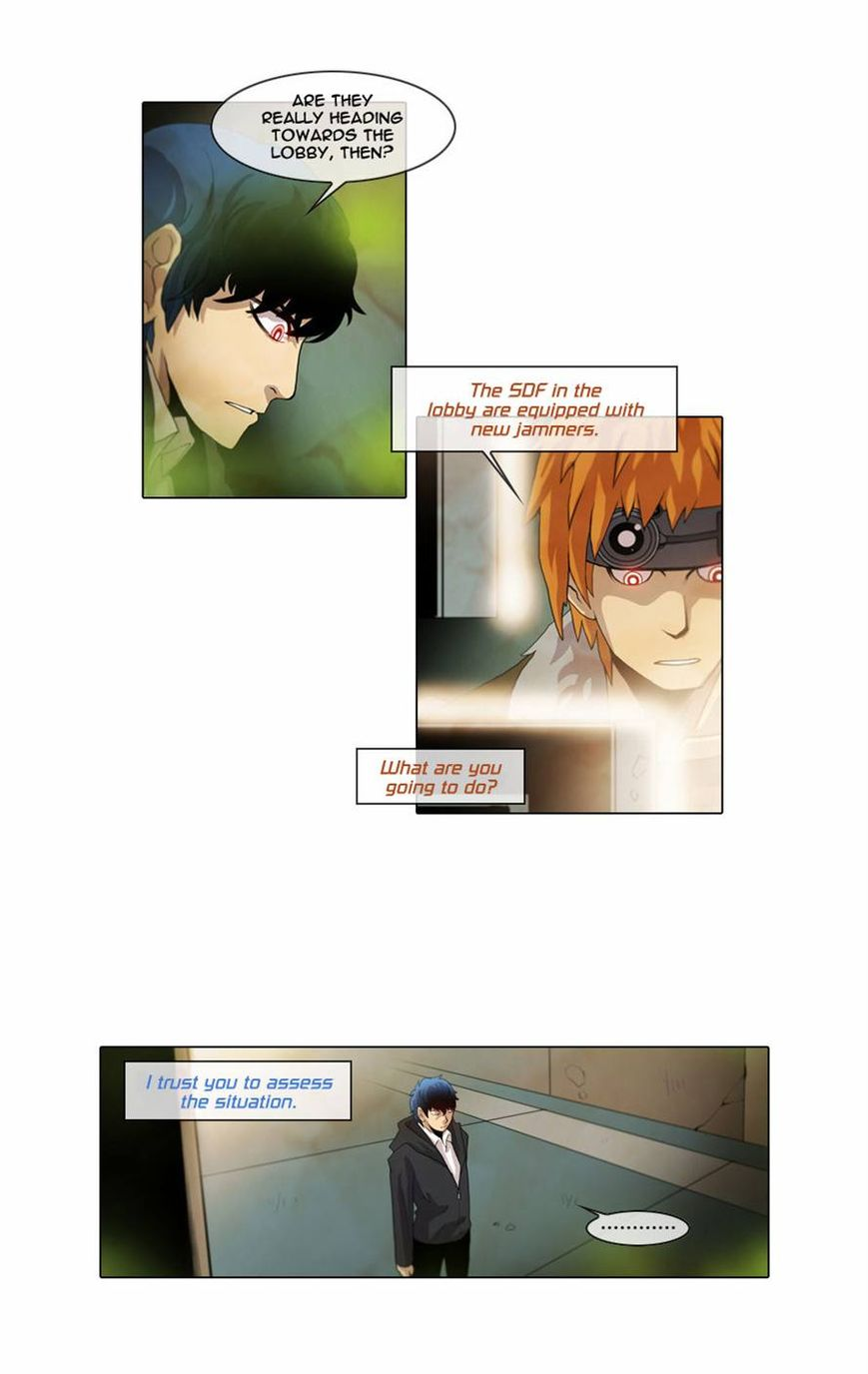 Gepetto 72 Page 2