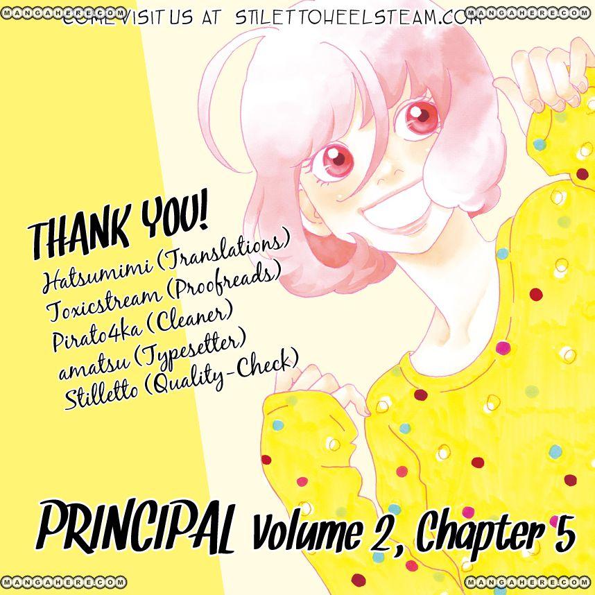 Principal 5 Page 1