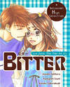 Bitter - Nakechau Koi Monogatari