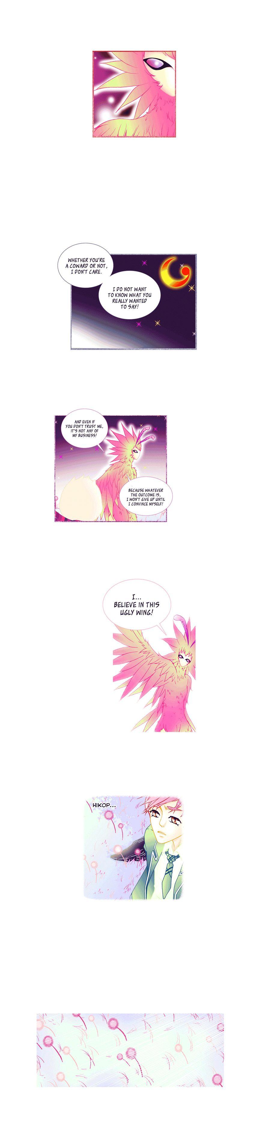 Dreaming Cat Varim 5 Page 2