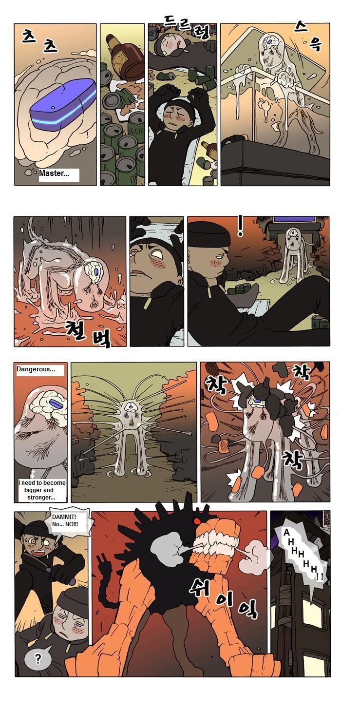 Denma 4 Page 2