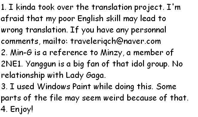 Denma 6 Page 2