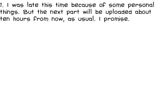 Denma 23 Page 2