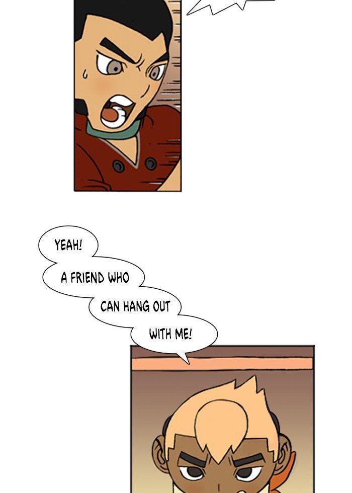 Denma 166 Page 2