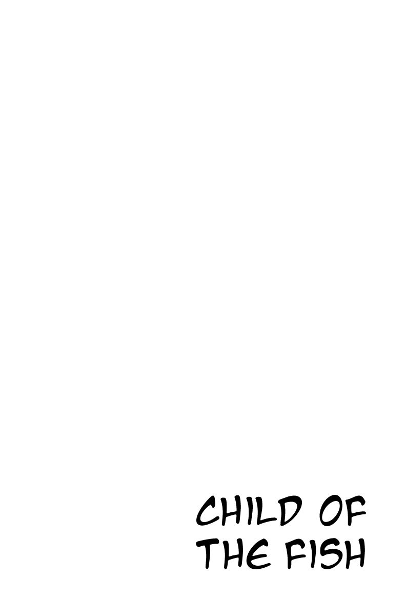Tomoshibi 11 Page 1