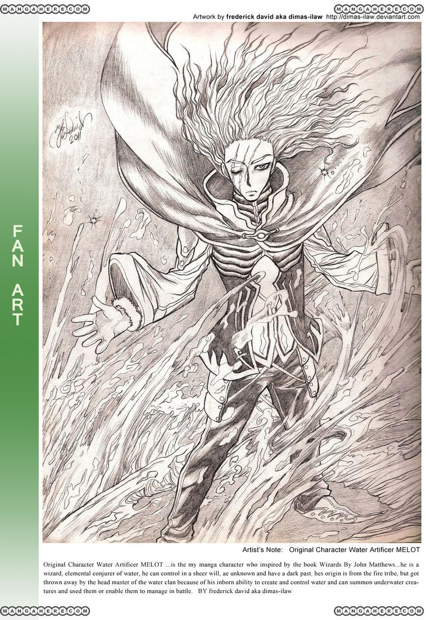 MangaHere Magazine 7 Page 4