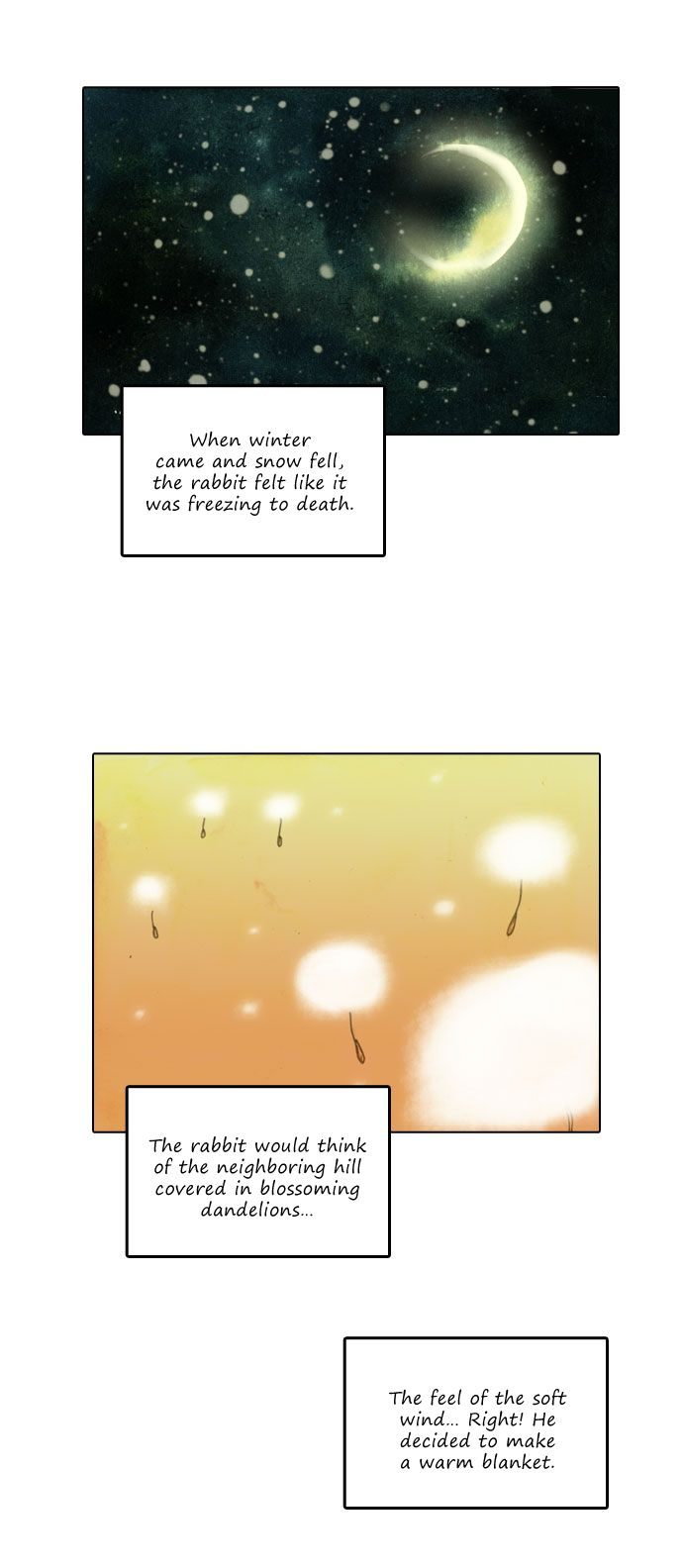 Son Yeon Jeon (Limit) 46 Page 3